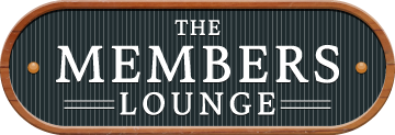 The Members Lounge
