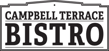 Campbell Terrace Bistro